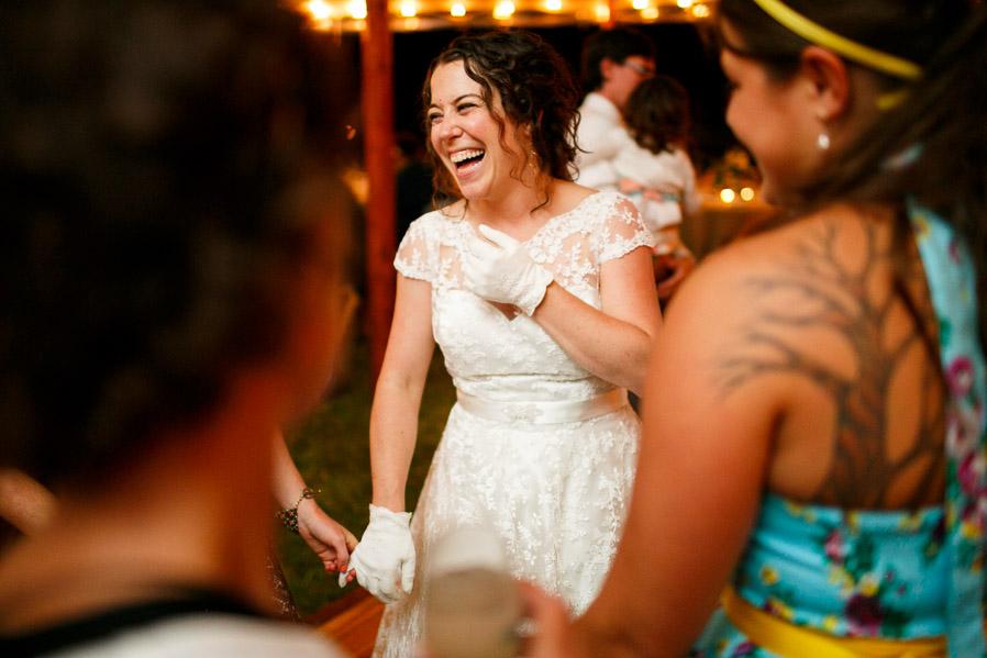 Beverly-ma-wedding-036