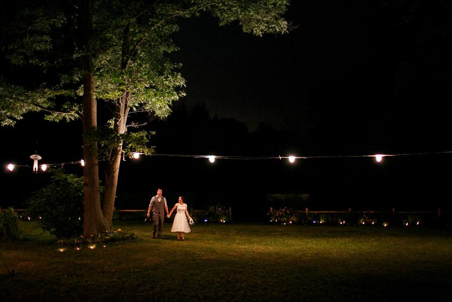 Beverly-ma-wedding-037
