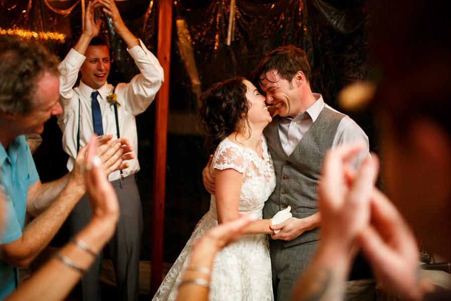 Beverly-ma-wedding-038
