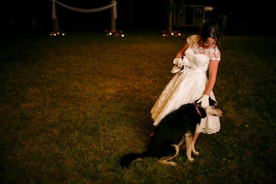 Beverly-ma-wedding-039
