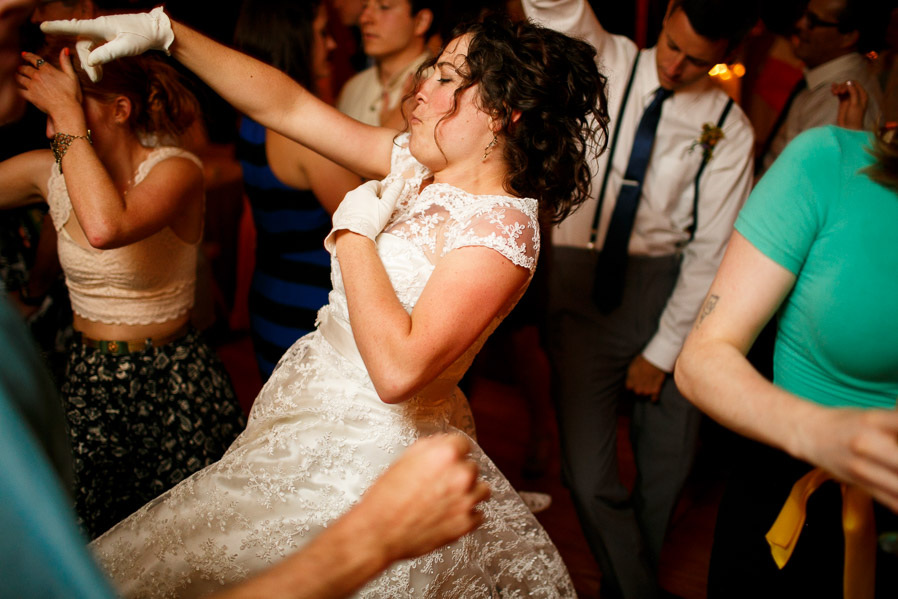 Beverly-ma-wedding-040