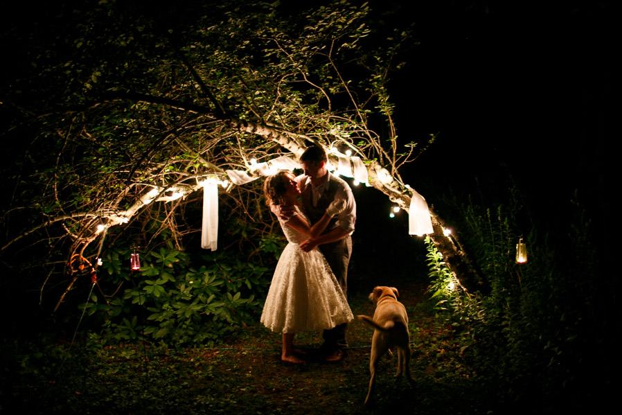 Beverly-ma-wedding-041