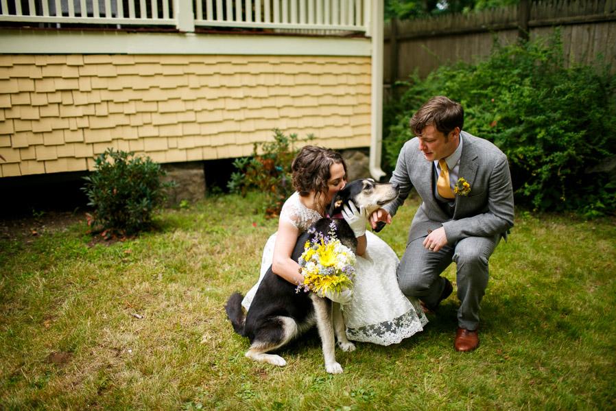 Beverly-ma-wedding-042