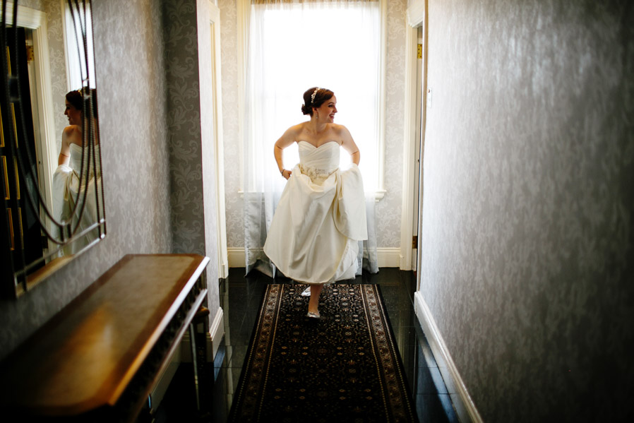 boston-public-library-wedding-008