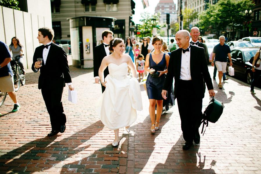 boston-public-library-wedding-009