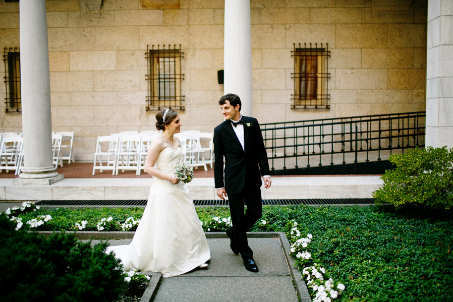 boston-public-library-wedding-010