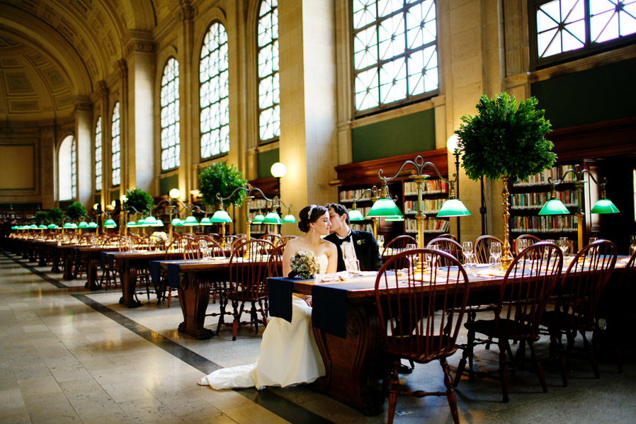 boston-public-library-wedding-011
