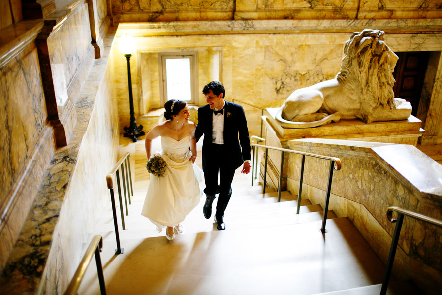 boston-public-library-wedding-012