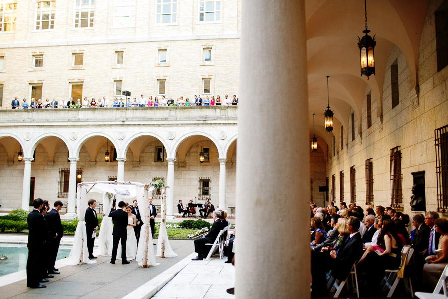 boston-public-library-wedding-018