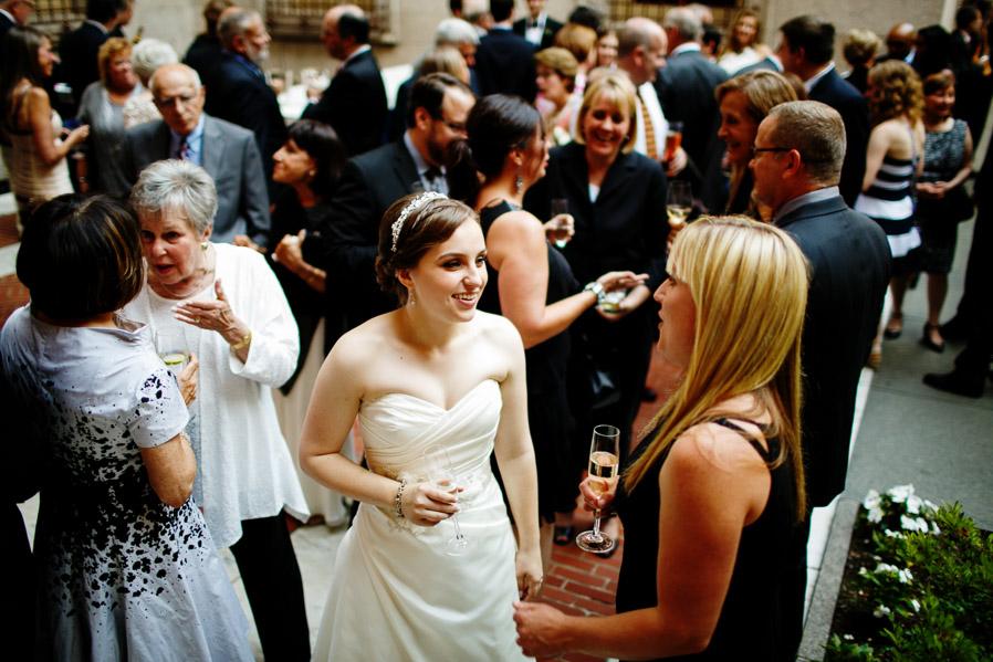 boston-public-library-wedding-024