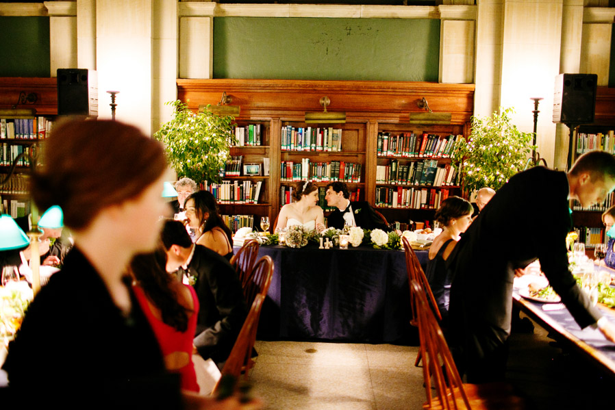 boston-public-library-wedding-029