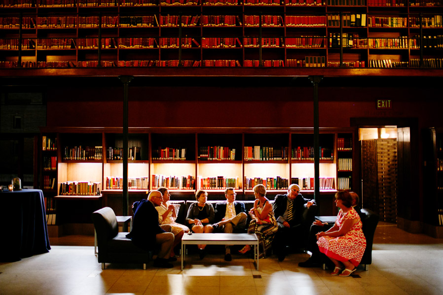 boston-public-library-wedding-041