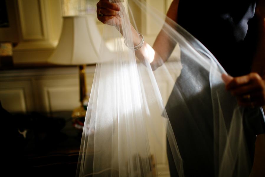 boston-public-library-wedding-02