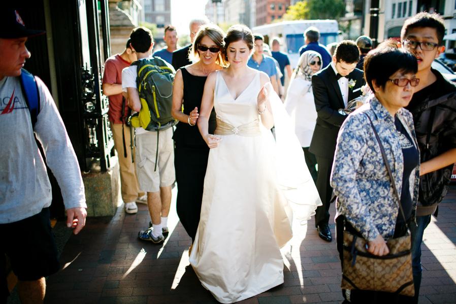 boston-public-library-wedding-09