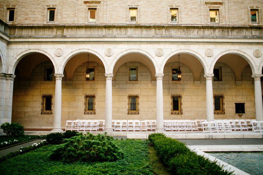 boston-public-library-wedding-10