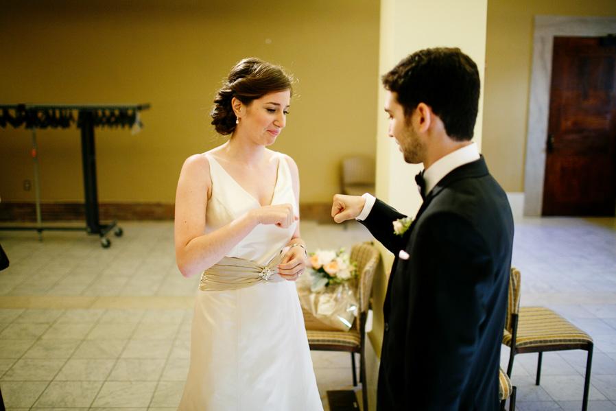 boston-public-library-wedding-11