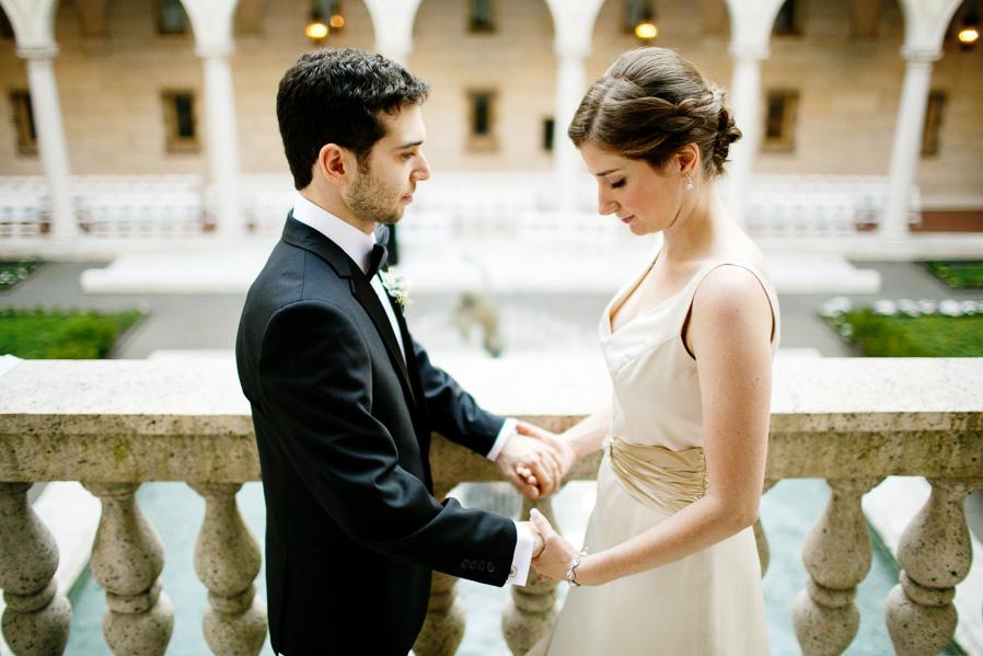 boston-public-library-wedding-12