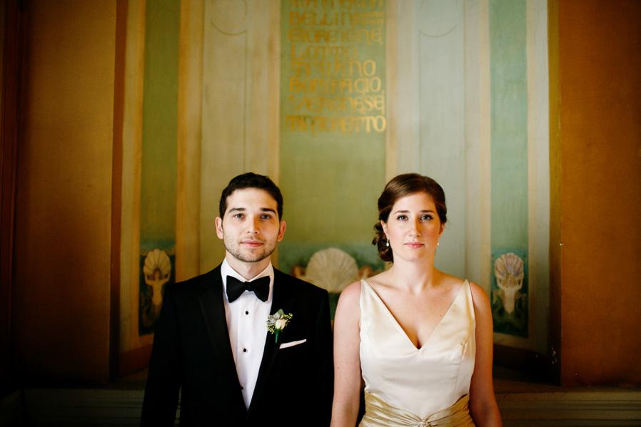 boston-public-library-wedding-13