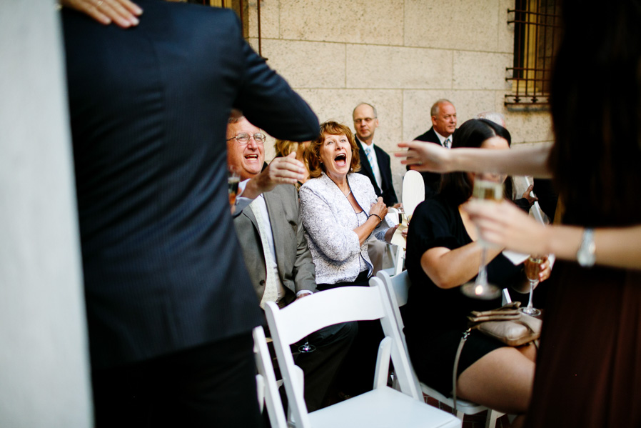 boston-public-library-wedding-14
