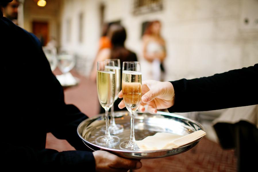 boston-public-library-wedding-15