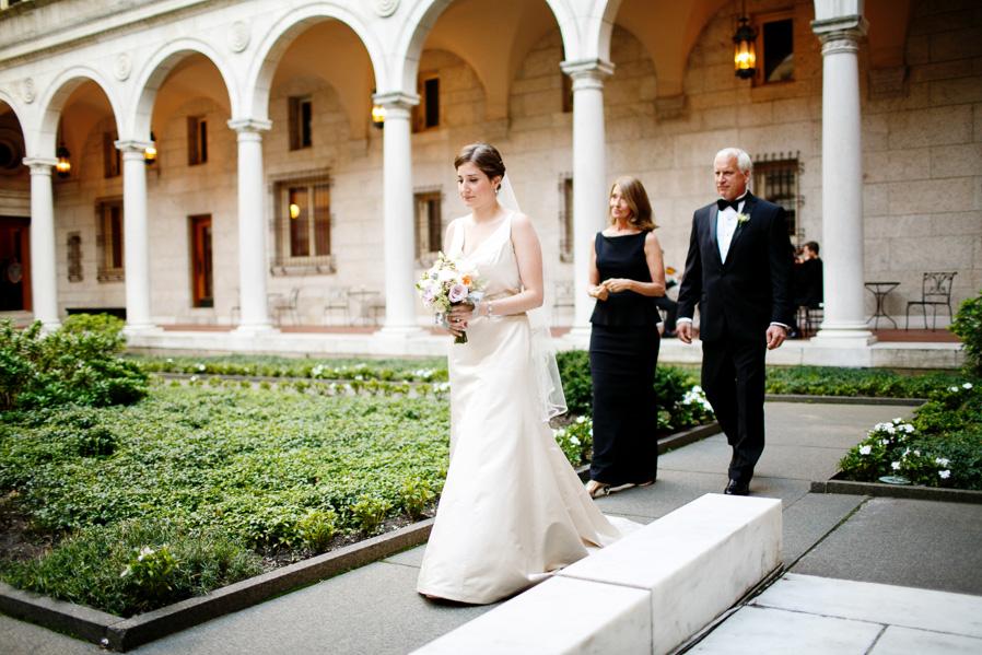 boston-public-library-wedding-16