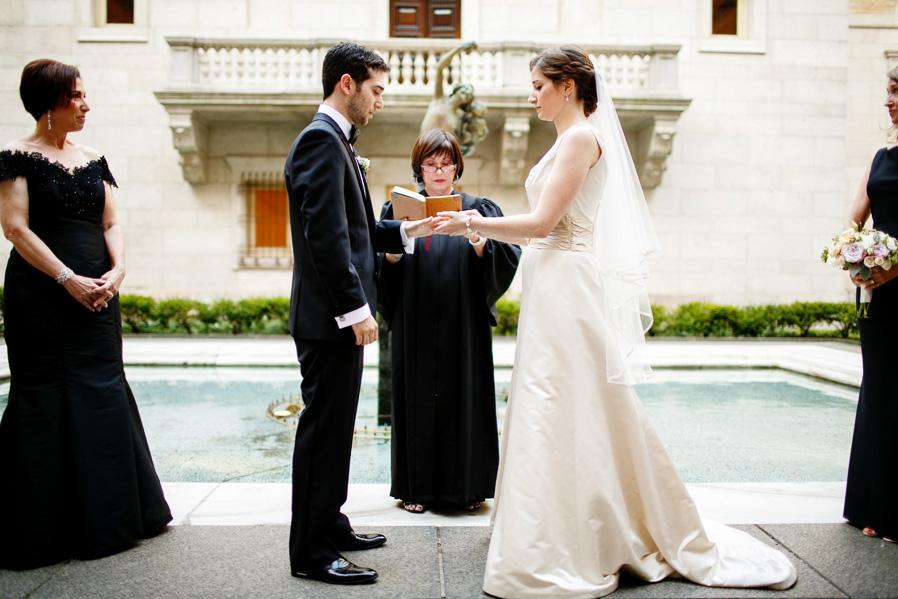 boston-public-library-wedding-17