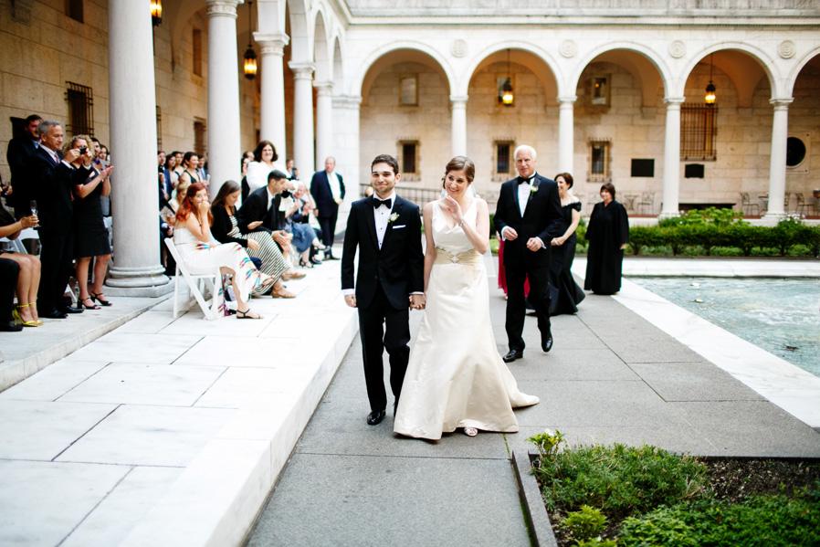 boston-public-library-wedding-18