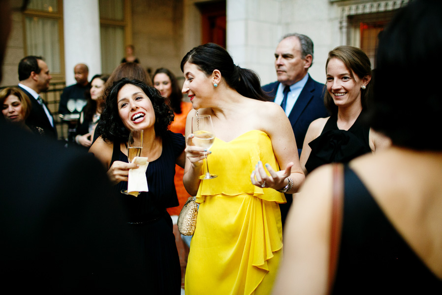 boston-public-library-wedding-19