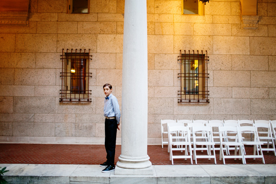 boston-public-library-wedding-20