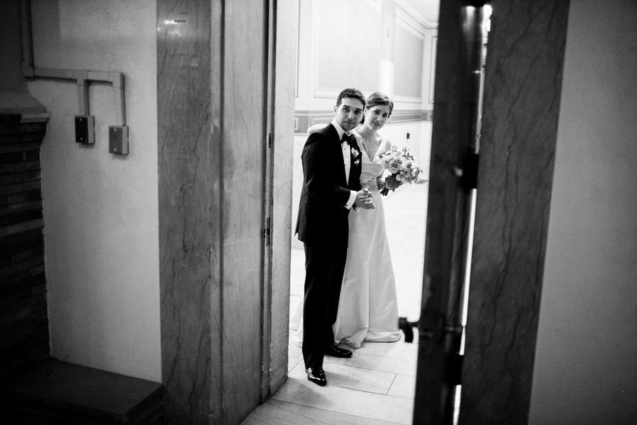 boston-public-library-wedding-22