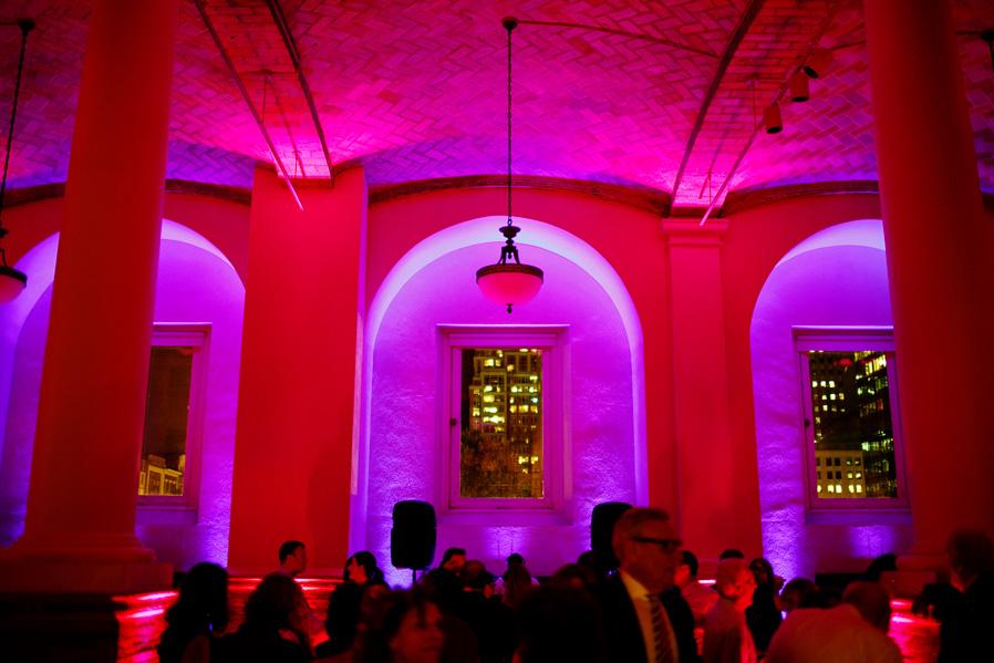 boston-public-library-wedding-26