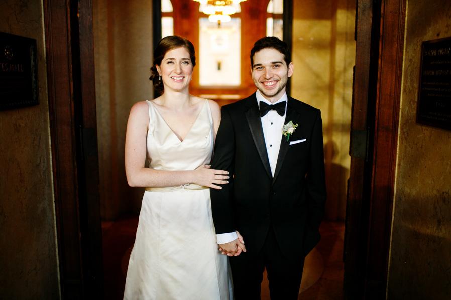 boston-public-library-wedding-32