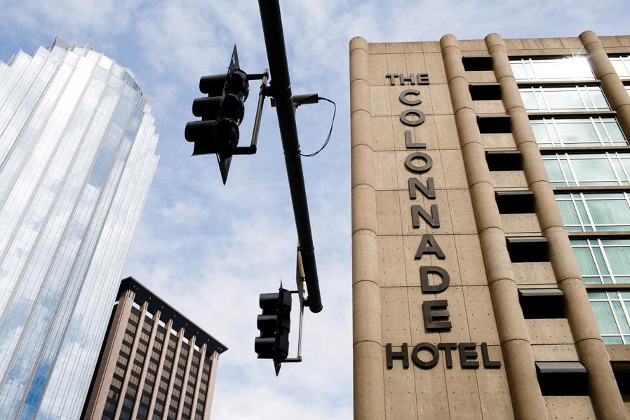 colonnade-hotel-boston-wedding-01