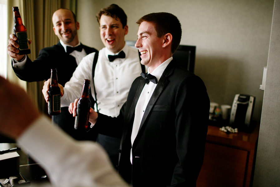 colonnade-hotel-boston-wedding-03