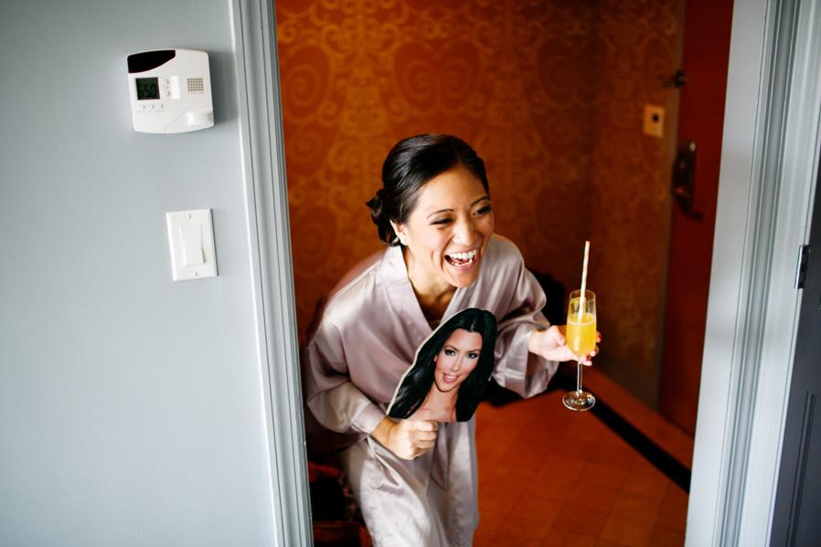 colonnade-hotel-boston-wedding-05