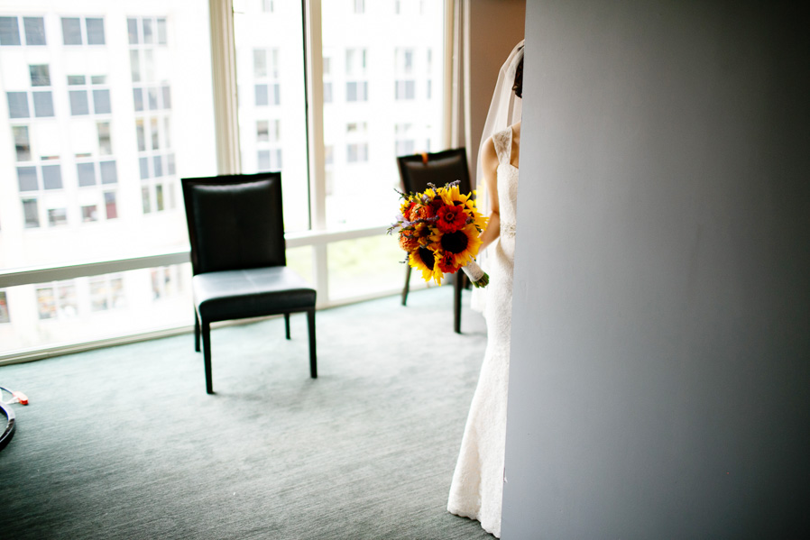 colonnade-hotel-boston-wedding-08