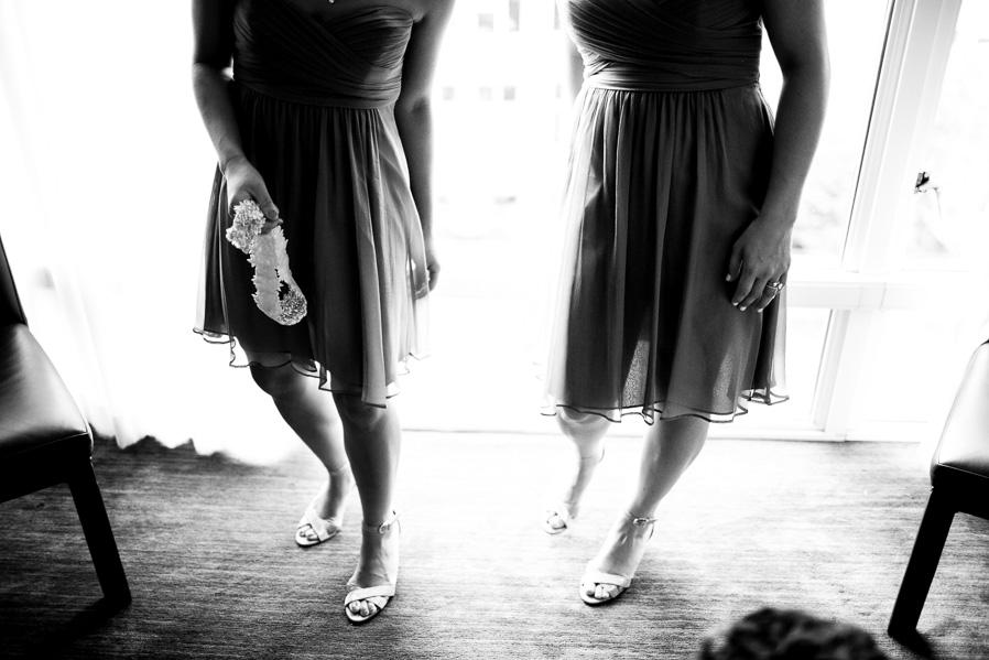 colonnade-hotel-boston-wedding-09