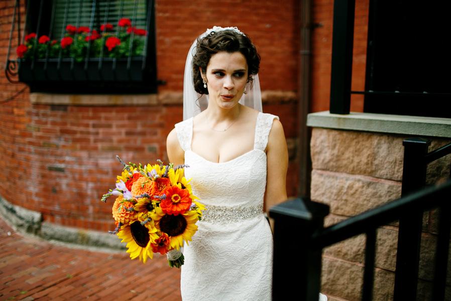 colonnade-hotel-boston-wedding-10