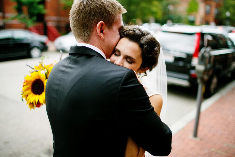 colonnade-hotel-boston-wedding-11