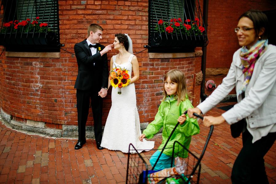 colonnade-hotel-boston-wedding-12