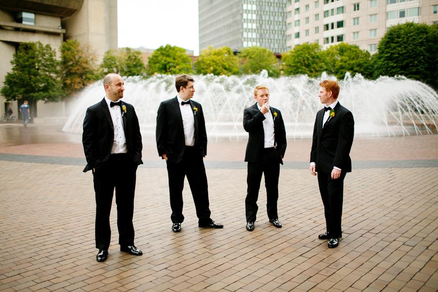 colonnade-hotel-boston-wedding-13