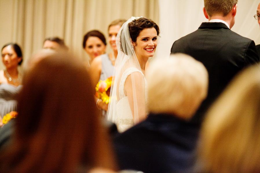 colonnade-hotel-boston-wedding-17