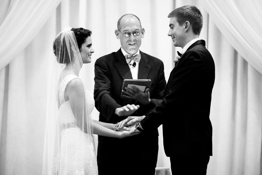 colonnade-hotel-boston-wedding-18