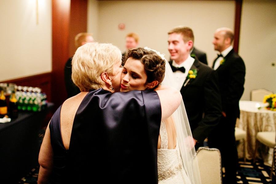 colonnade-hotel-boston-wedding-19