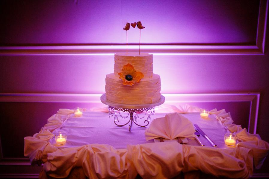 colonnade-hotel-boston-wedding-21