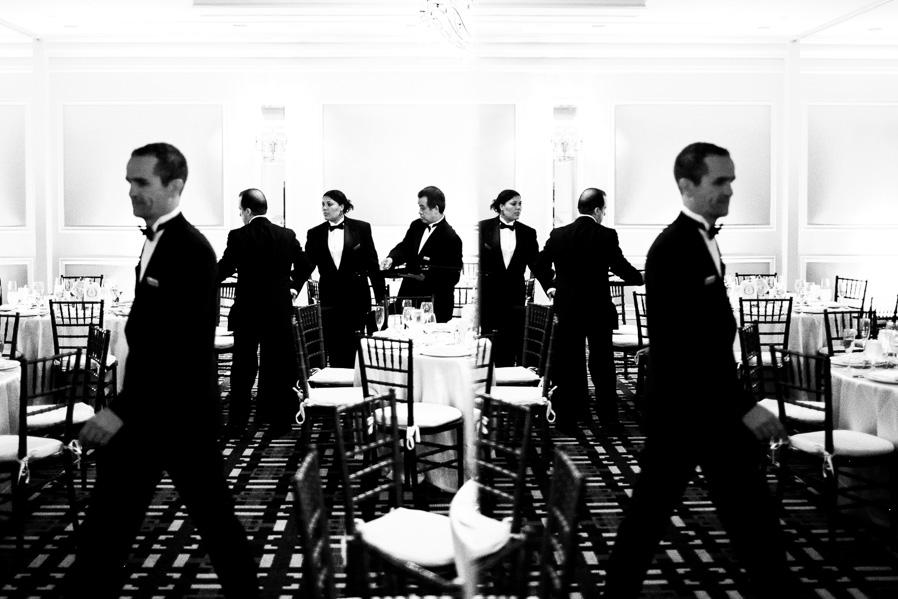 colonnade-hotel-boston-wedding-22