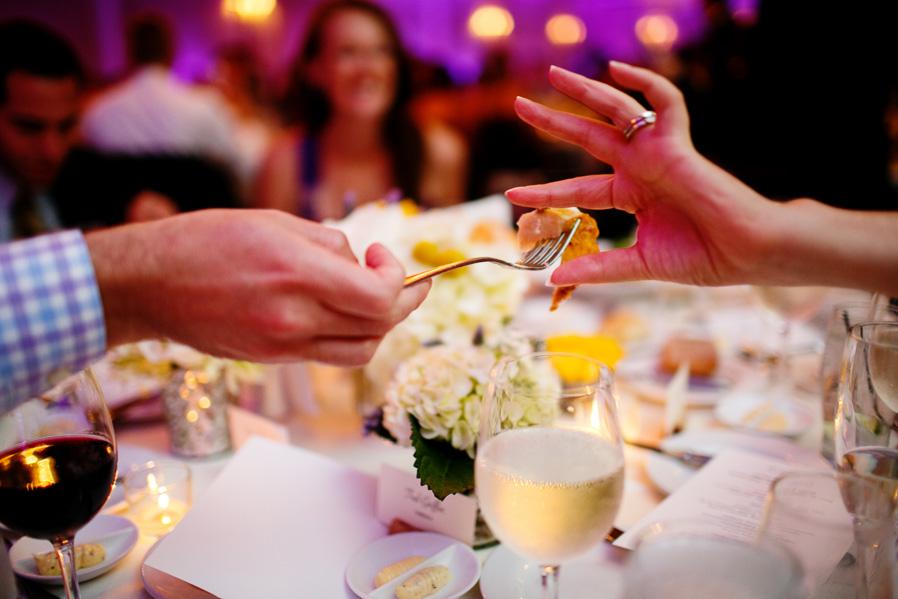 colonnade-hotel-boston-wedding-23