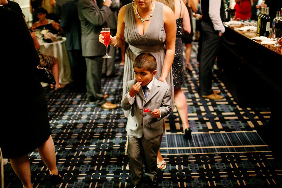 colonnade-hotel-boston-wedding-24