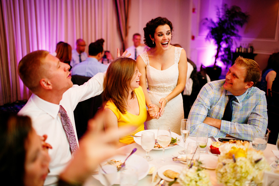 colonnade-hotel-boston-wedding-25