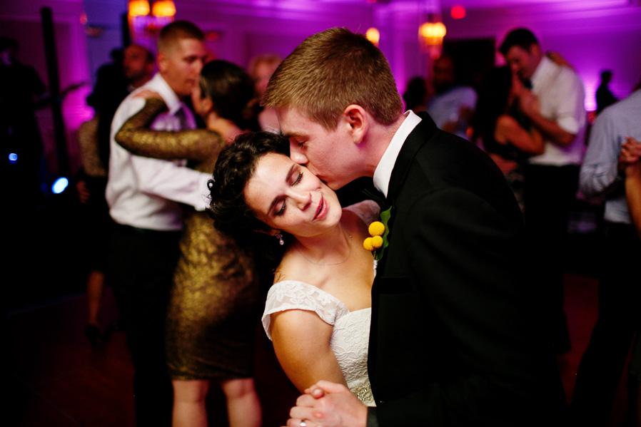 colonnade-hotel-boston-wedding-28